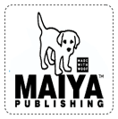 MaiyaPublishing