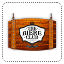 The Biereclub